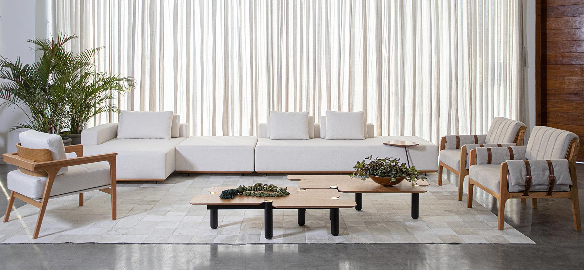 Sofa Bueno